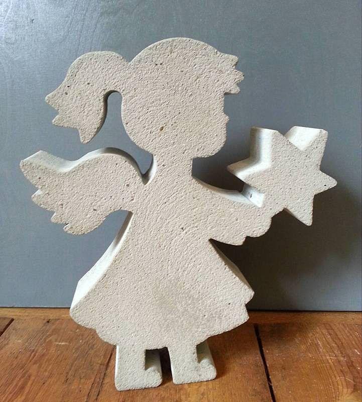 57 best styropor schablonen images on pinterest cement for Weihnachtliche gartendekoration