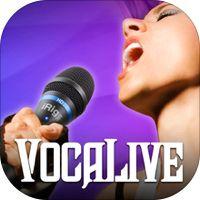VocaLive' van IK Multimedia