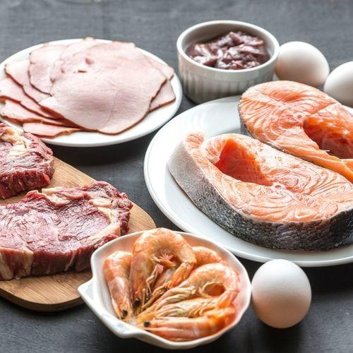 #Dieta chetogenica: una (pericolosa) strada per dimagrire. Il parere dell'esperta