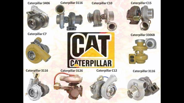servibombas  turbos caterpillar 3306,3406,3126,3116,3066,320,3176,C15,C12,C10,C13,C18,416,  para todo tipo  garrett,IHI,HOLSET,TRIPLE K de carro liviano y pesado contamos con turbos y cartuchos nuevos o la reparación con la misma garantia precios fijos con muestra y según diagnostico Guatemala turbos,mazda BT-50 2.5,3.0,3.2,2.2,ford ranger 2.5,3.0,3.2,,2.2,hyundai terracan 2.5,2.8 santa fe 2.2,2.2 grace 2.5,tucson 2.2,2.0,kia combi 3.3,sorento 2.5,sorento 2.5 crdi