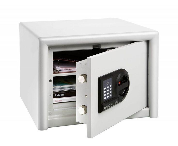 Cel mai bun seif cu cifru electronic - https://www.myblog.ro/cel-mai-bun-seif-cu-cifru-electronic/