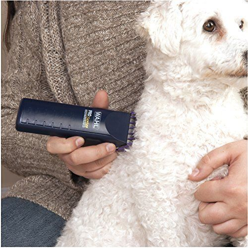 Pet Grooming Pro Series Complete Clipper Kit Rechargeable Cord Or Cordless Dog Clippers Pet Grooming Grooming