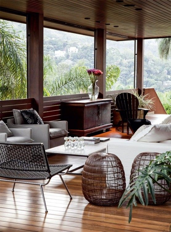 41 best Living Room images on Pinterest