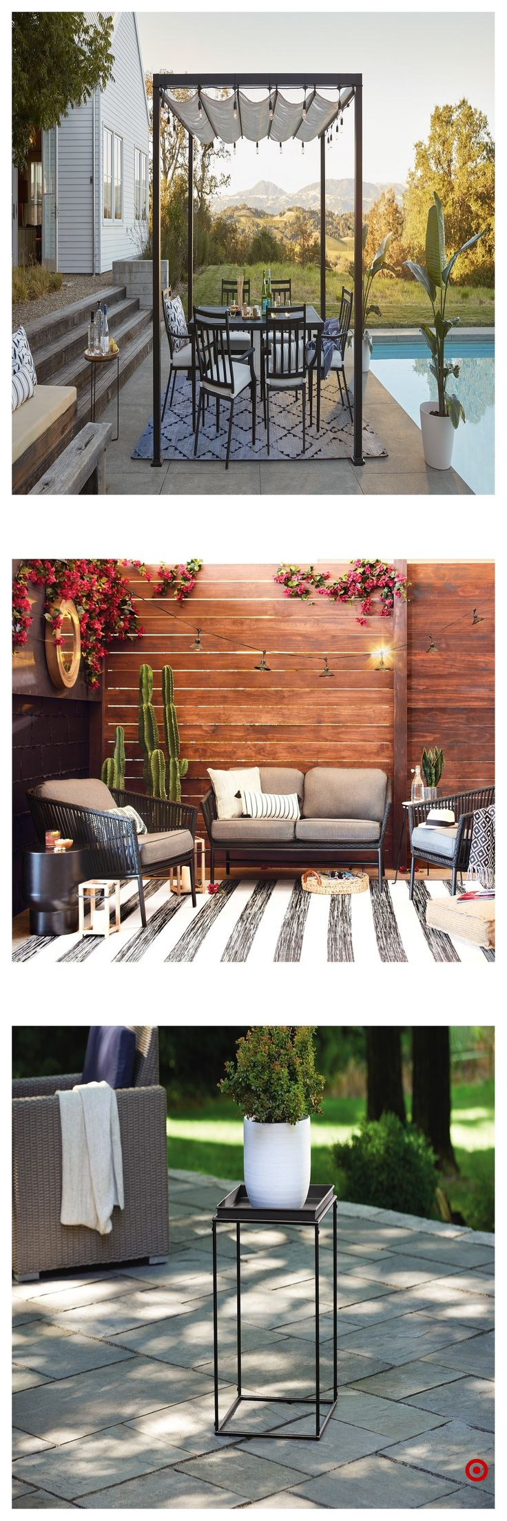 Shop Target for plant you will love at great low prices. Free shipping on orders of $35+ or free same-day pick-up in store.