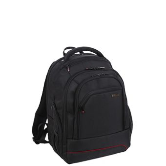 Backpack Laptop Organiser | Cellini Business Luggage | Cellini Luggage
