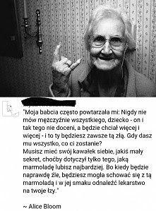 Katarzyna Pietrzak - Google+