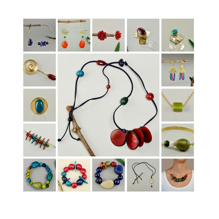 If you are a retailer or if you want to start your home based jewelry business: this is a wholesale start pack of my best sellers. Gold and silver tone jewelry. Available at my etsy store. Ask me for the link of my linesheet at colorlatinojewelry@gmail.com