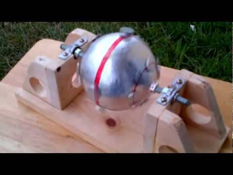 21 Best Images About Magnetic Motor Generator On Pinterest