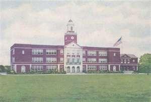 Fair Park High School: Schools Mi Alma, Schools Shreveport, Fair Parks, Shreveport Louisiana, Parks High, Fairpark High, Living, High Schools Mi, Www Fairparkhigh Com