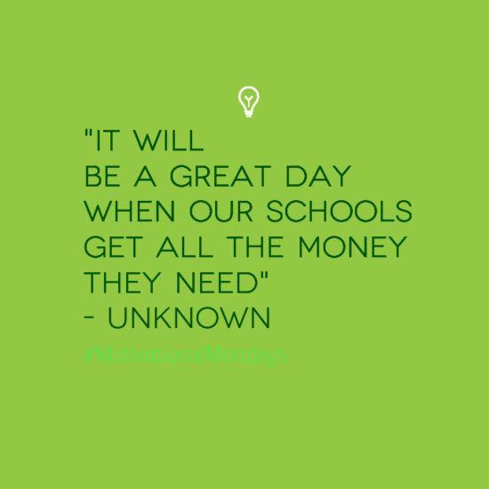10 best Quotable Quotes for Educators images on Pinterest ...