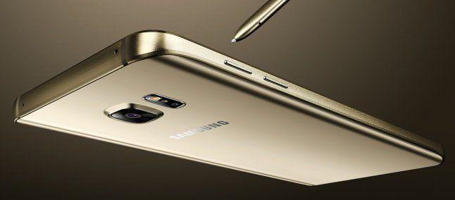 Ele chegou: Galaxy Note7 é lançado no Parque Olímpico do Rio - http://www.showmetech.com.br/ele-chegou-galaxy-note7-e-lancado-no-parque-olimpico-do-rio/