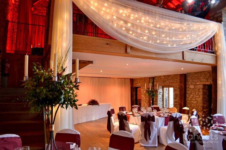 Cahoots | Weddings | Bristol | Hire | Event | Hire | Cardif | London | Production | Wedding | Theme | Decoration | Lighting