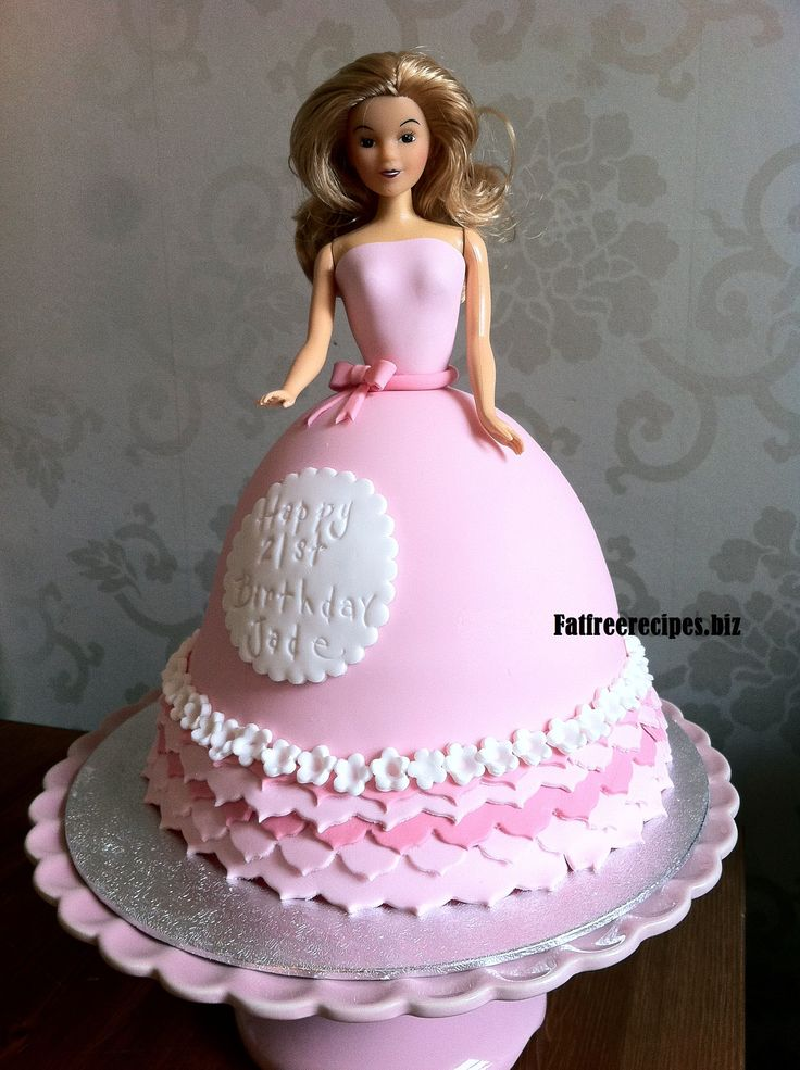 http://cakeandcookiedesigns.com/ Be the star at any party with the best cake and cookie designs! Learn new and exciting design ideas. Even create a baking business in your spare time with these ideas. For more information about design cakes, design cookies, cake and cookie decorating, please regarding to http://cakeandcookiedesigns.com/