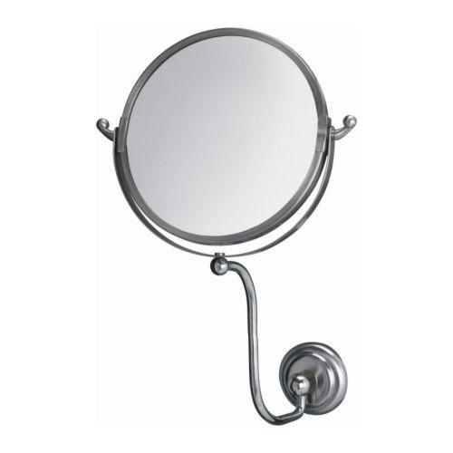 Lillholmen Ikea Bathroom Mirror That Mounts On The Wall 799