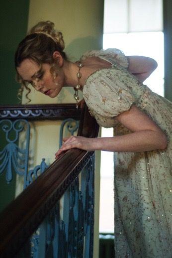 Regency-Women Set 3   Richard Jenkins Photography