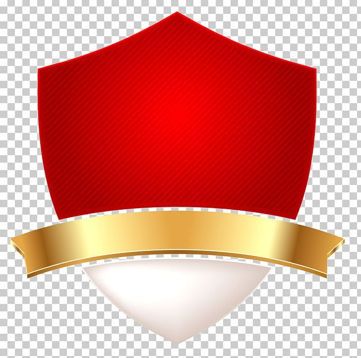 Hitman Red Logo Png Brand Computer Icons Download Encapsulated Postscript Golden Shield Red Logo Hitman Computer Icon