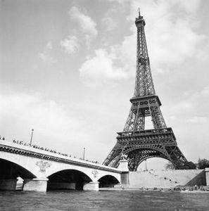 French Club fundraising ideas