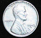 Rare Pennies You Should Hold Onto… Including The 1943 Penny