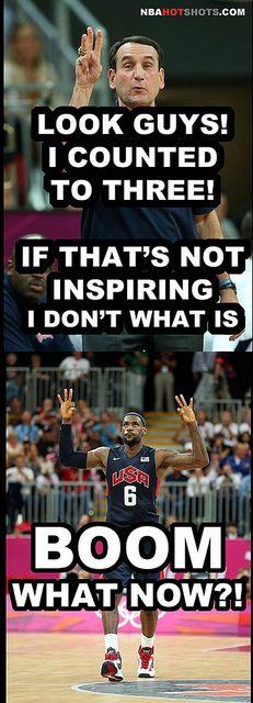 [Memes] NBA Memes Team USA Basketball | NBAHotShots.com     Cool and Funny!