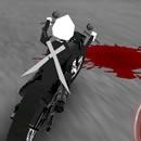 Stickman Racing 3D: Gioco di gare di motociclette con personaggi stickman con 3 livelli di difficoltà e 4 diversi percorsi.  #stickfigure #stickman #stickmangames #flashgames #games