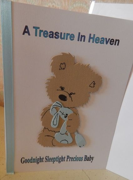 Best Baby Loss Sympathy Cards Images On   Baby Loss