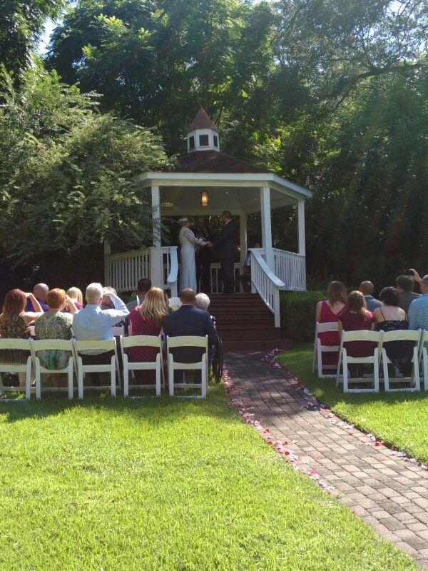 124 best Local locations for your wedding images on Pinterest