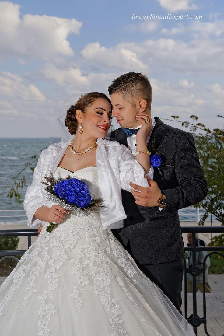 Fotograf nunta Constanta, portret miri, servicii foto-video nuni constanta
