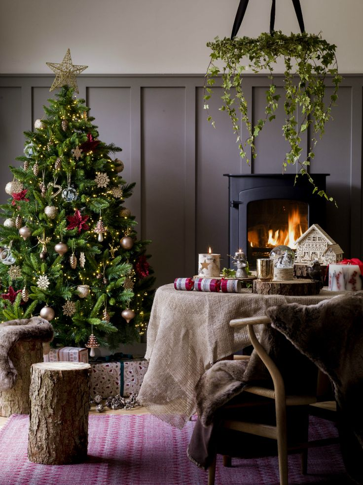 Decorate Your Home For Christmas 965 best christmas & yuletide images on pinterest | christmas