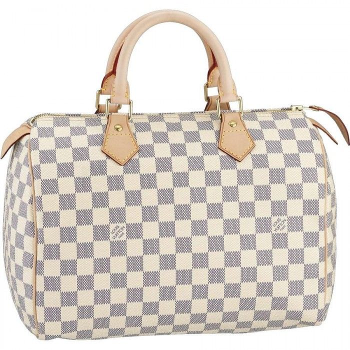 http://www.perfectany.com/index.php?tracking=51bfc8cf3f6ae  Buy cheap louis vuitton speedy bags online