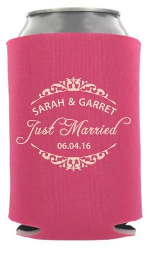 162 best Wedding Quote Designs images on Pinterest Coolers One