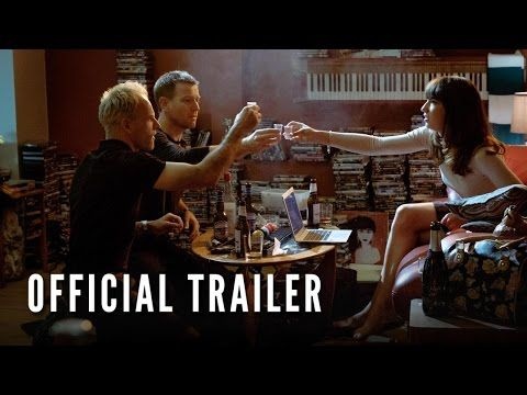 T2 TRAINSPOTTING - Official Legacy Trailer (In Theaters March 2017) - Director Danny Boyle reunites the original cast: Ewan McGregor, Ewen Bremner, Jonny Lee Miller and Robert Carlyle.   Sony Pictures Entertainment