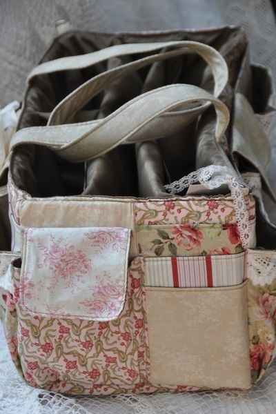 cheap designer handbags,cheap designer leather handbags
