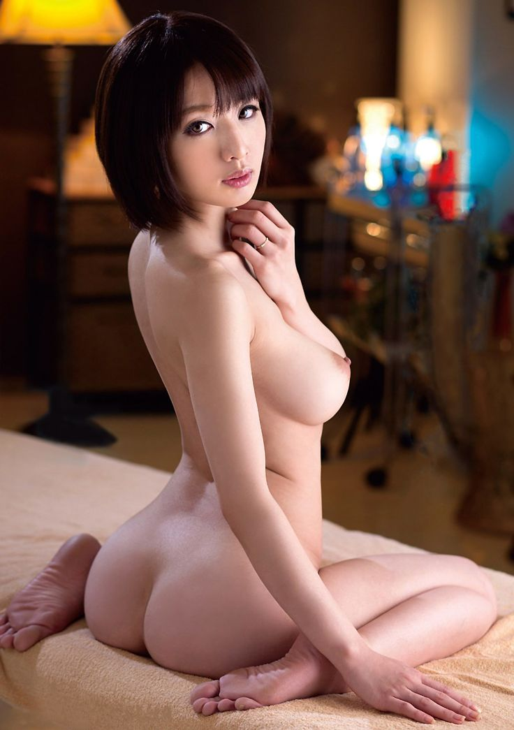 Hot asian model porn