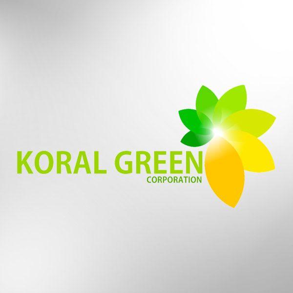 Diseño de marca para una organización de asesores empresariales.