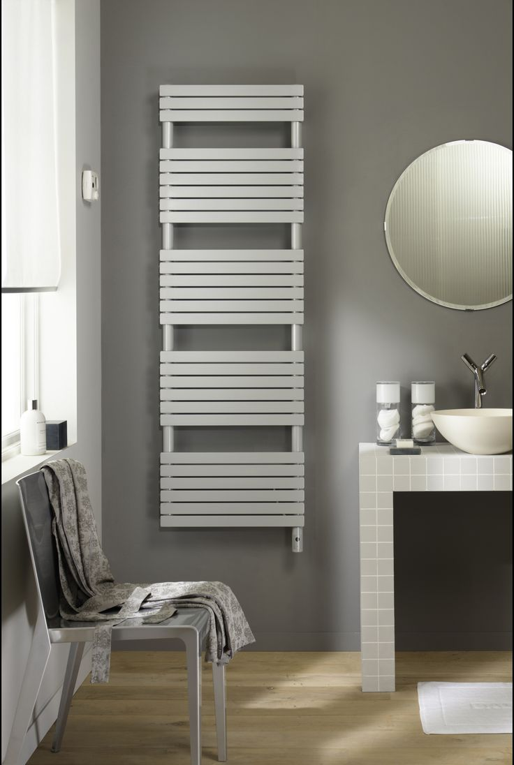 Electric towel rails with style 21 best