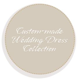 Design Your Own Wedding Gown : Custom Made Wedding, Prom, Evening Dresses Online   Tulle & Chantilly