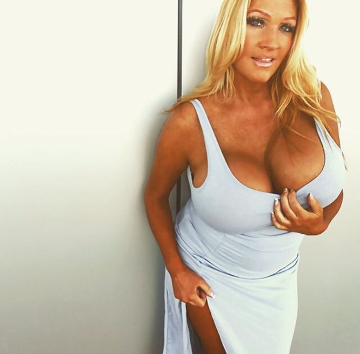 Rachel ward nackt
