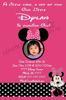 Free Invitations To Print with adorable invitations design