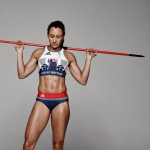Adidas+unveils+Team+GB+kits+for+Rio+2016+by+Stella+McCartney