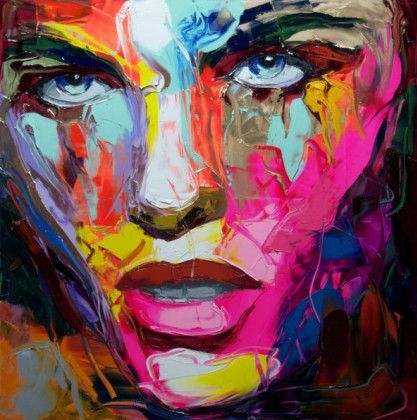francoise_nielly_malerei_kunst_kaufen_kunstdruck_poster_05