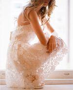 Wedding Ideas | Elizabeth Anne Designs: The Wedding BlogDresses Wedding, Wedding Dressses, Fashion, Lace Wedding Dresses, Rehearal Dinner, Receptions Dresses, Beautiful, White Lace Dresses, The Dresses