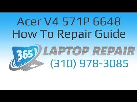 Awesome 27 Acer Laptop Repair Photos and videos Check more at https://ggmobiletech.com/acer-laptop-repair/27-acer-laptop-repair-photos-and-videos/