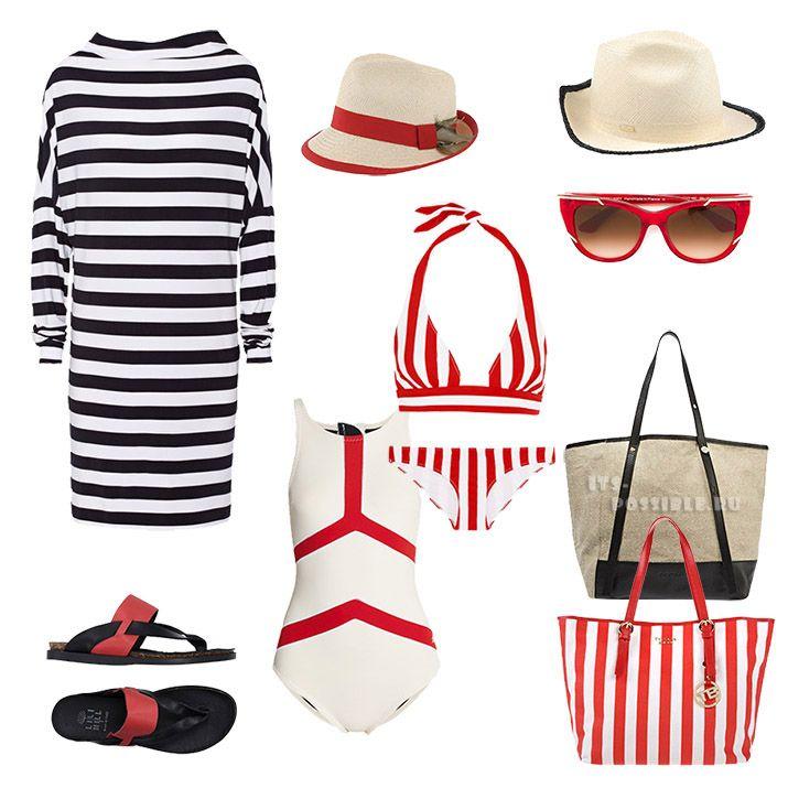 Рисунок: /kibbe/beachwear/DramaticClassic1.jpg