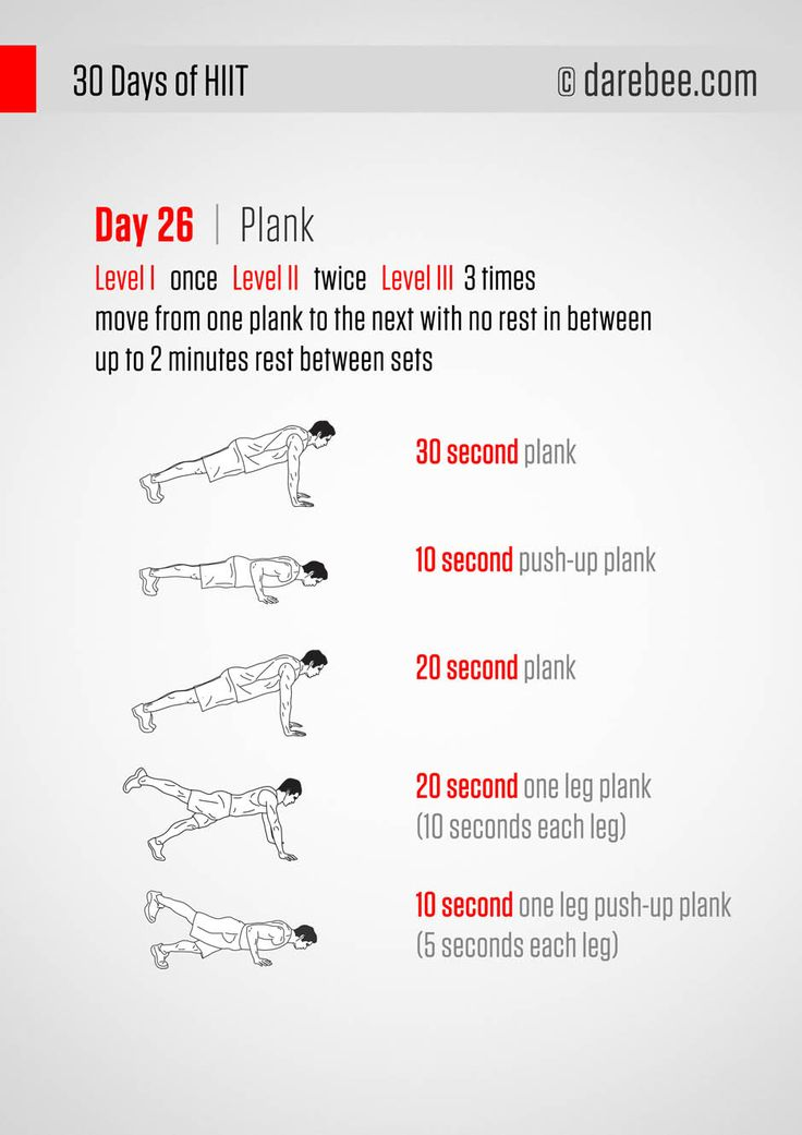 13 best ♥Exercises♥ images on Pinterest