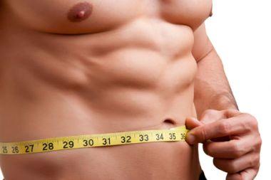 Questo è un programma indicato per persone magre che vogliono avere più muscoli o atleti che vogliono sviluppare i muscoli.