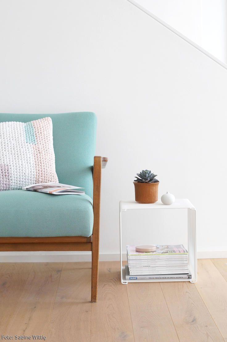 25 best ideas about sessel wei on pinterest. Black Bedroom Furniture Sets. Home Design Ideas