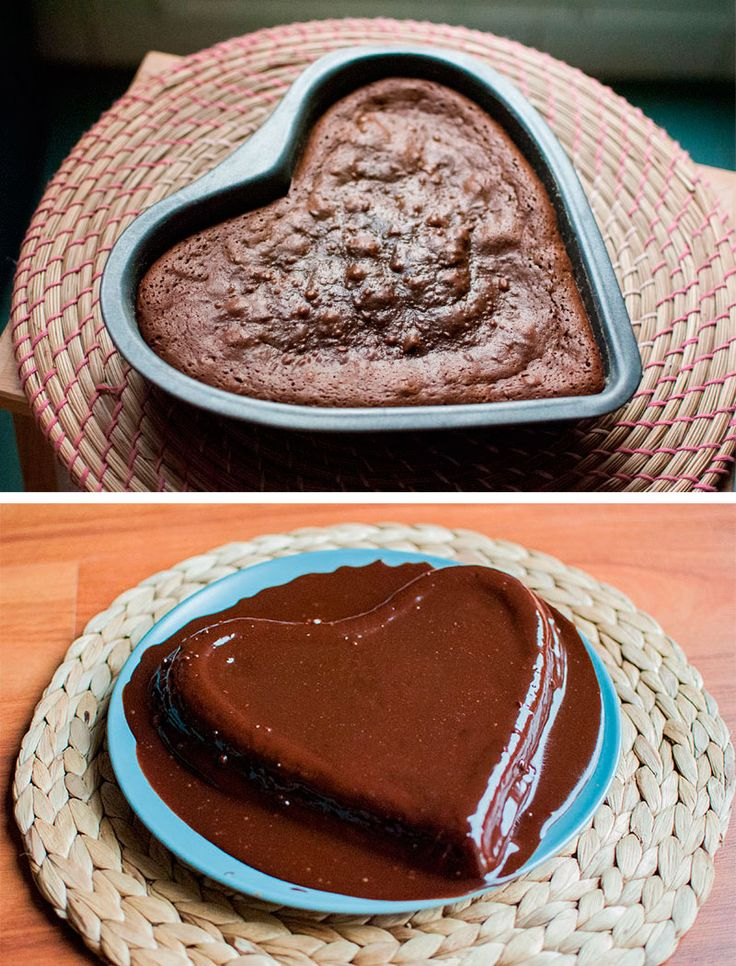 Chocolate, the best way to say I love you! Here is my Valentine's Day favourite chocolate cake recipe :)  #valentines #chocolatecake #desserts #homemadecake #cakes #valentinesdaycake #love #ilovechocolate #yummy