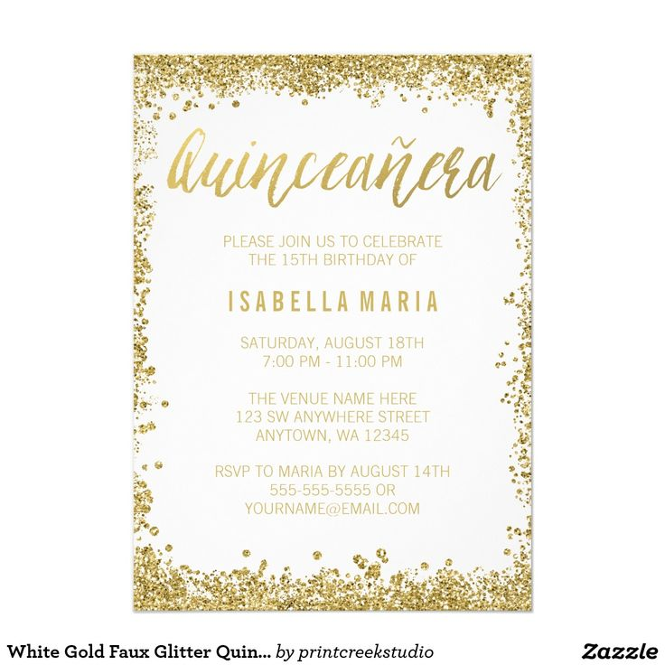 The 391 best Birthday Party Invitations images on Pinterest ...