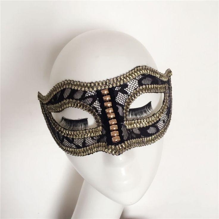 Пары танцевальный клуб fashion party маска Хэллоуин маска мужчины разыгрывают сцены