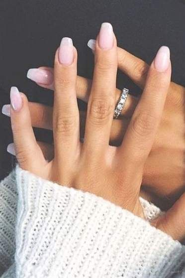 65 Ideas Nails Ideas Short Square Nails In 2019 Square Acrylic